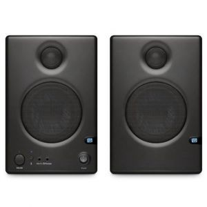 presonus-enceintes-monitoring-bluetooth-ceres-3-5